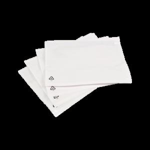 paklijst envelop onbedrukt
